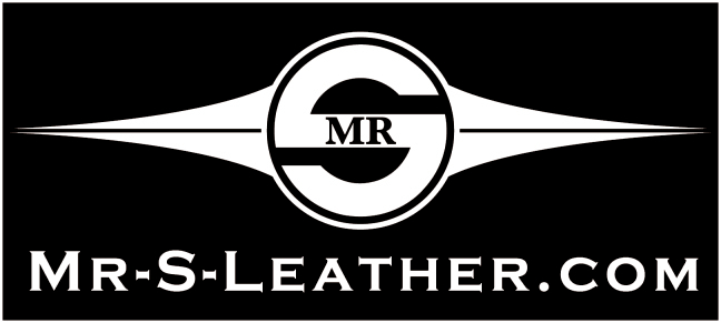 mr s leather blk