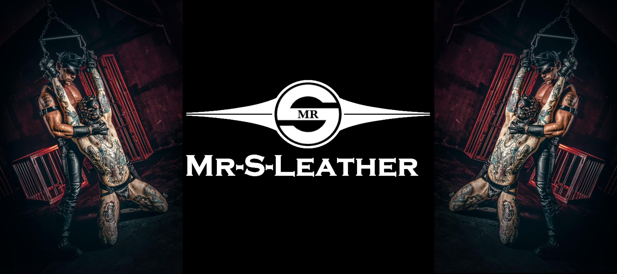 2 Mr s banner