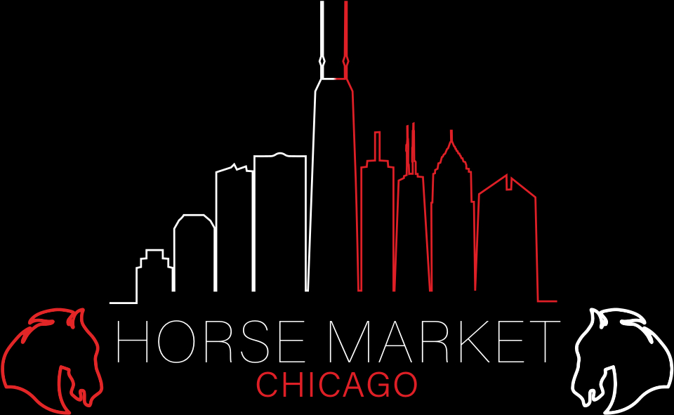HorseMarketCHI3
