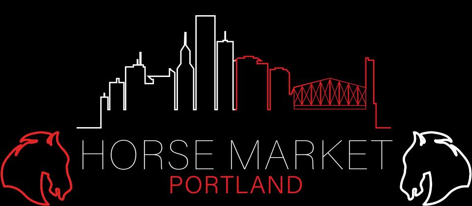 HorseMarketPDX3